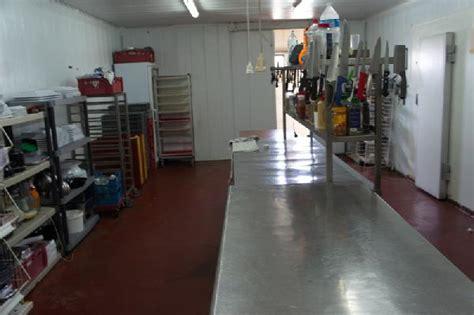 cuisine industrielle belgique cuisine industrielle vendre d 39 occasion idal pour