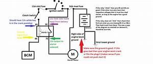 Af W No Spark Or Fuel Allpar Forums Ignition Wiring