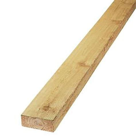 Home Depot 2x4 Price 2x6 the home depot