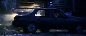 Class Auto Vl : 1991 chevrolet cavalier vl in dawn of the dead 2004 ~ Gottalentnigeria.com Avis de Voitures
