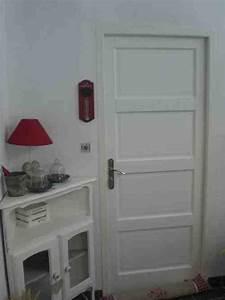 apres le gris le taupe coeur de zinc With quelle couleur va avec le gris 17 le couloir avant apras