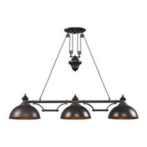farmhouse kitchen cabinet lighting find pendant lights