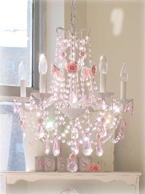 pink chandelier for room best 25 room chandeliers ideas on