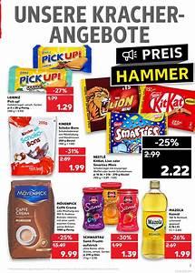 Angebote Kaufland Prospekt : kaufland aktueller prospekt 3 ~ A.2002-acura-tl-radio.info Haus und Dekorationen