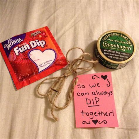 gift ideas   valentines day anniversary redneck