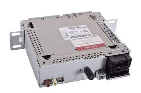 smart media system smart fortwo 453 original steuerger 228 t radio smart media system cabrio coupe ebay