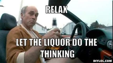 Trailer Park Boys Memes - trailer park boys memes facebook by jae ross hu mr lahey mr lahey i of these nights