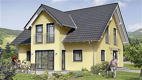 fertighaus heßdorf haas musterhaus hessdorf 169 bei n rnberg
