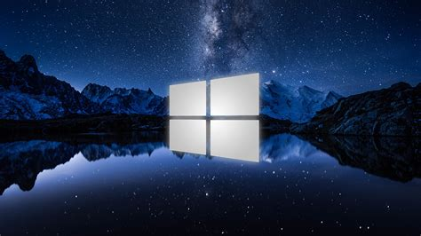 Can You Animated Wallpapers On Windows 10 - windows xp wallpaper now wallpaper directory