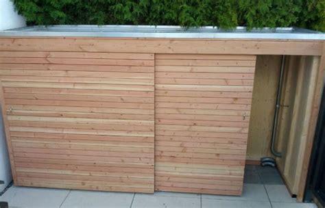 Produkte  Villani  Holz Im Garten  Villani  Holz Im Garten