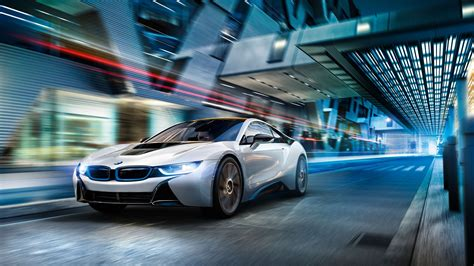 Hd Bmw Car Wallpapers 1080p 2048x1536 Resolution by Wallpaper Bmw I8 White 4k Automotive Cars 8739
