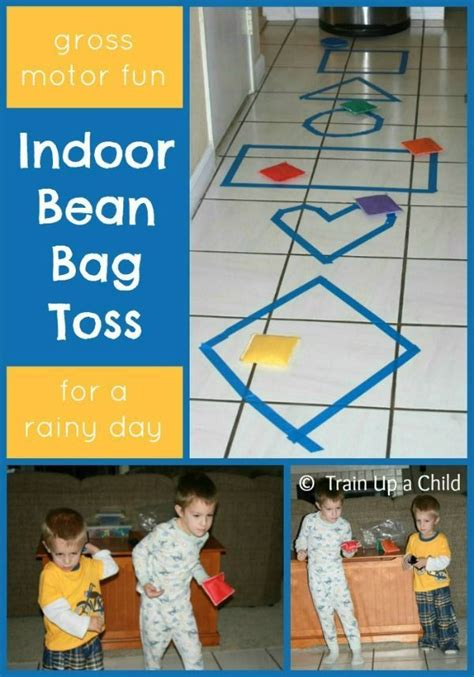 563 best images about gross motor play for on 360 | 6a1d94394b2b9966e70f837b796518e6