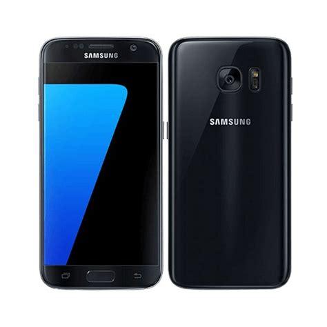 Có Nên Mua Samsung S7 Xách Tay Hàn Quốc Hay Không?