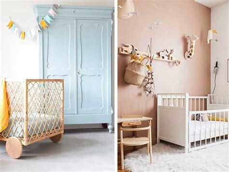 babykamer trends van natuurlijk tot avontuurlijk en