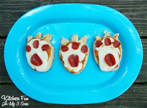 cuisine cing food crafts for 28 images 25 best ideas about