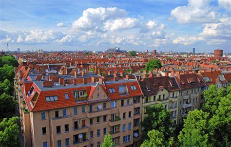 wohnen land berlin