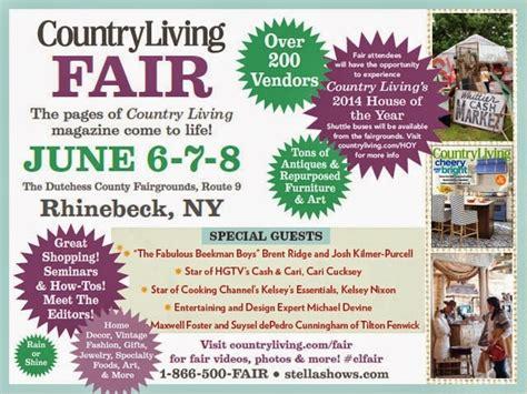 true north interior design antiques country living fair