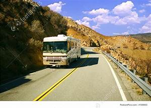 Cross Country Traveling Stock Picture I1598603 at FeaturePics