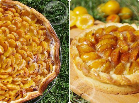 tarte mirabelle pate feuilletee tarte aux mirabelles bulles de gourmandises