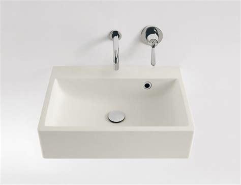 Bathroom Sink Blocked by Block Cer720m Bathroom Bathroom Wall Mounted Taps