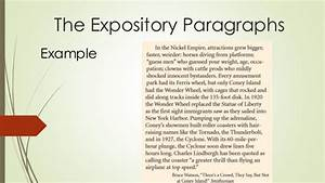 expository essay topics middle school northwestern creative writing summer creative writing toys