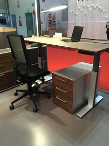 Figure Desk Height Optimal Working Condition Modern Standing Desk Up