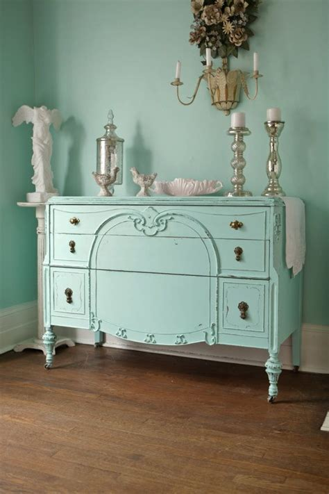 of cottage green shabby chic furniture chalk paint 1 litre the 25 best antique dressers ideas on antique Best