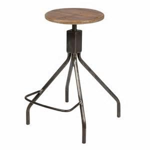 Vintage G Plan Coffee Table