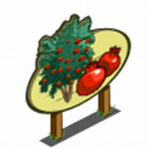 Image - Angel Red Pomegranate Tree Mastery Sign-icon.png ...