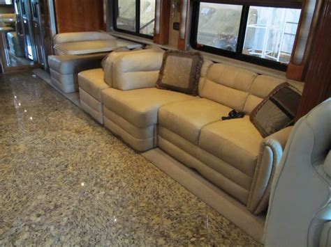 wooden dining tables ideal about remodel small home comfy rv sleeper sofa lets you to appreciate far more