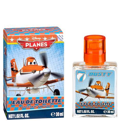 beauteprivee eau de toilette planes 30 ml disney parfums