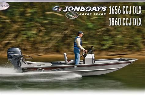 Yamaha Jet Boat Check Engine Light by 2012 G3 1860 Ccj Deluxe Psj Boats Yachts For Sale