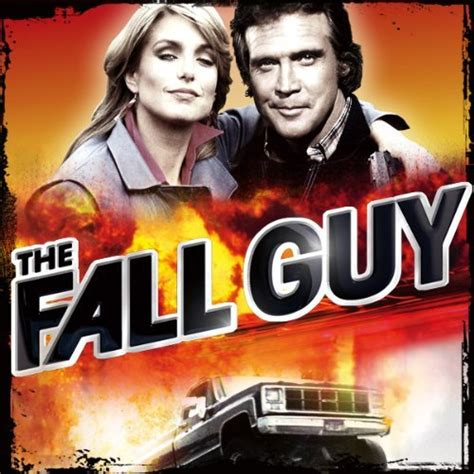 amazon tv lift the fall guy gadget show competition prizes