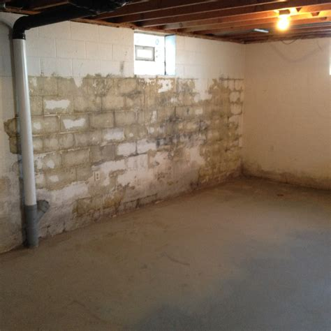 Basement Waterproofing Diy  Is It Worth The Time And Expense?. Video Games Awesome The Room. Great Wolf Lodge Room. Small Family Room Designs. Baby Room Divider. California Closets Laundry Room. Best Design Room. The Room Movie Game. Dining Room With Sitting Area Ideas