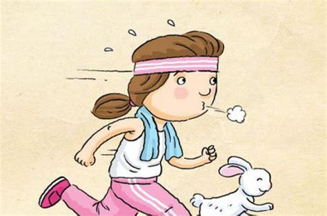 Lari estafet merupakan olahraga cabang lari yang membutuhkan lebih dari satu orang pelari untuk memainkannya, karena dilakukan secara sambung menyambung dalam satu regu, sambil membawa tongkat sampai garis finis. 15+ Trend Terbaru Animasi Olahraga - Amanda T. Ayala