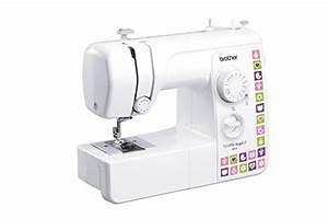 Petite Machine À Coudre : quelle machine coudre choisir d couvrez les meilleures ~ Melissatoandfro.com Idées de Décoration