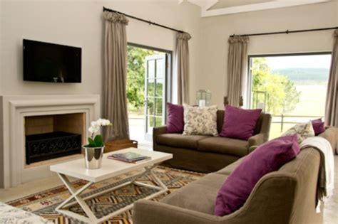 cottage inn redford redford farm country house in the crags airportstay co za