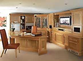 Home Design Furniture - home office furniture designs ideas an interior design