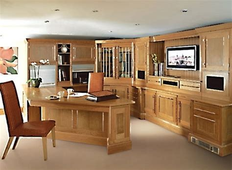 Home Design Furniture by Home Office Furniture Designs Ideas An Interior Design