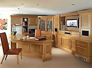 Home office furniture designs ideas an interior design for Designer home office furniture
