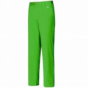 Pantalon De Golf : pantalon de golf lesmart vert le meilleur du golf ~ Medecine-chirurgie-esthetiques.com Avis de Voitures
