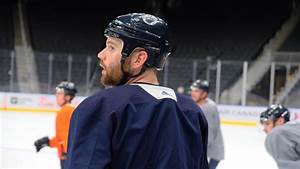 BLOG: News, videos from Monday's Oilers practice | NHL.com