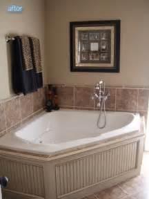 corner tub bathroom ideas 25 best ideas about corner bathtub on pinterest corner tub corner bath and small corner bath