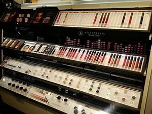 Anastasia Beverly Hills  Sephora