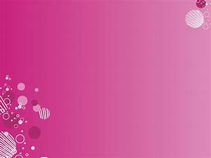 powerpoint template size pixels - pink powerpoint background pictures 07146 baltana