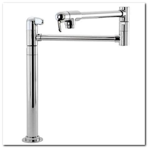 how to install a grohe kitchen faucet hansgrohe allegro e kitchen faucet installation