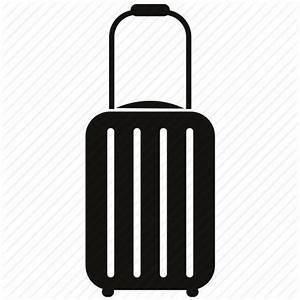 Bag, baggage, luggage, suitcase, travel, traveling bag ...