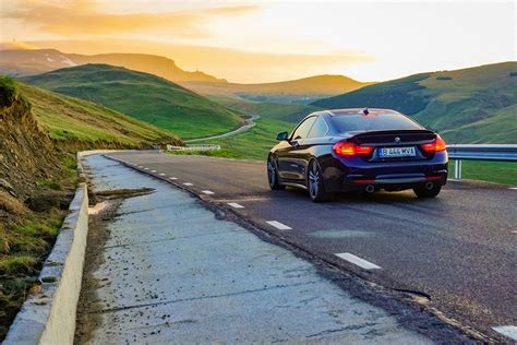 An Unforgettable Road Trip: The 5 Best Driving Holiday ...