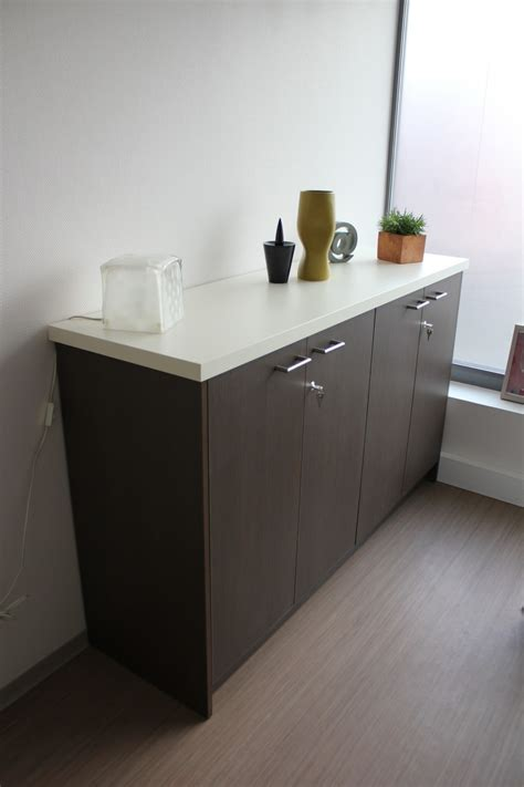 mobilier de bureaux mobilier de bureau metz 28 images lynium fr