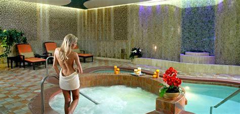 south point hotel casino spa las vegas spas  casino